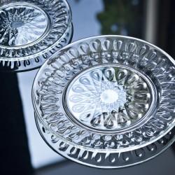 Service Plates