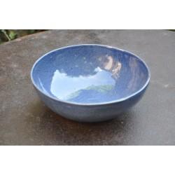 Round Bowl Atoll