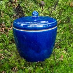 Pot medium HIMALAYA