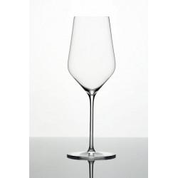 Verres à vin blanc Zalto