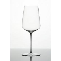 Universal glasses Zalto