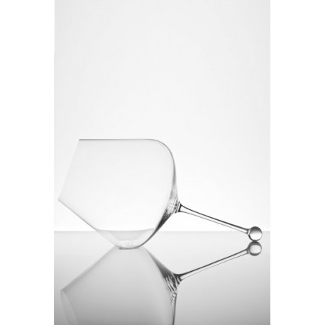 Gravitas Omega Glasses Zalto