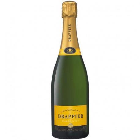 CARTE D'OR Brut Champagne