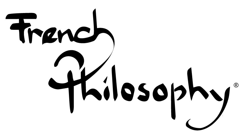 French Philosophy