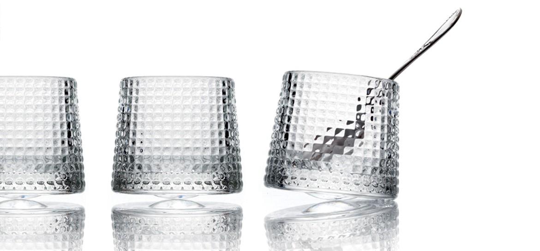 verre